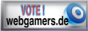 WebGamers.de - Voting